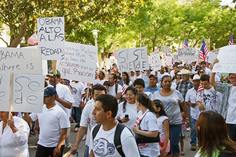 Immigration Reform 2010 -062.jpg