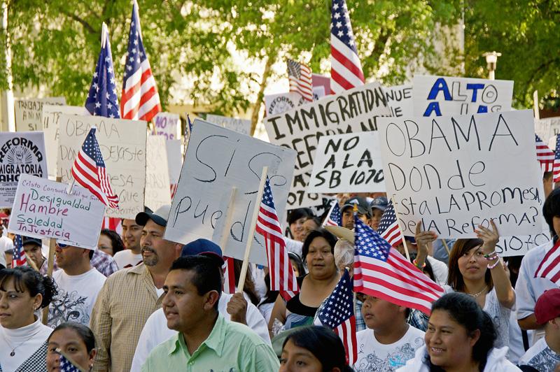 Immigration Reform 2010 -064.jpg
