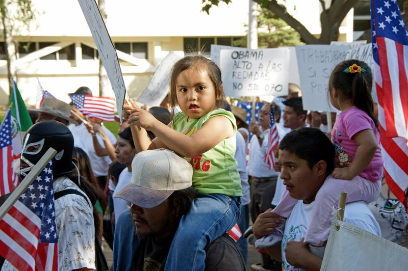 Immigration Reform 2010 -067.jpg