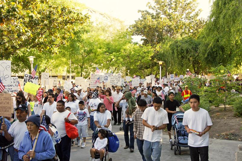 Immigration Reform 2010 -069.jpg
