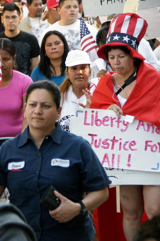 Immigration Reform 2010 -072.jpg