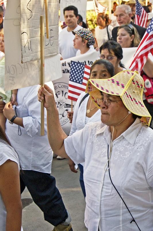Immigration Reform 2010 -077.jpg