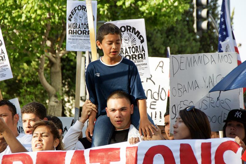 Immigration Reform 2010 -086.jpg