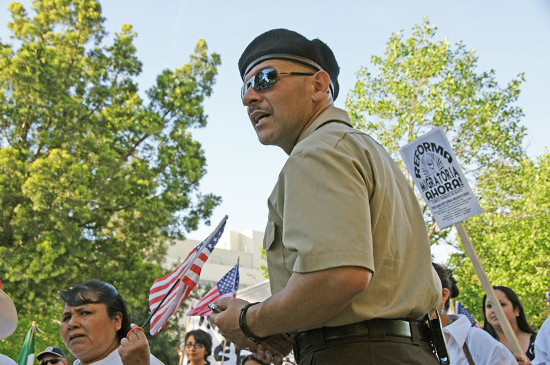Immigration Reform 2010 -089.jpg