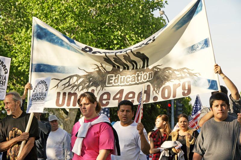 Immigration Reform 2010 -090.jpg