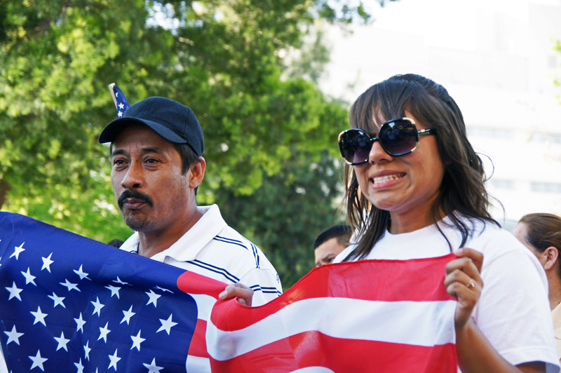 Immigration Reform 2010 -091.jpg