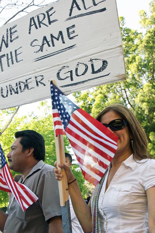 Immigration Reform 2010 -092.jpg