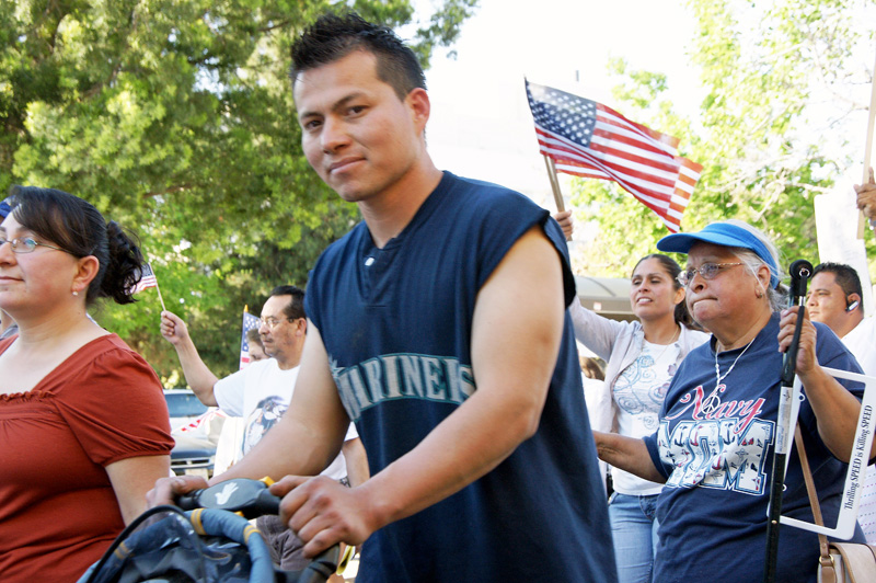 Immigration Reform 2010 -094.jpg