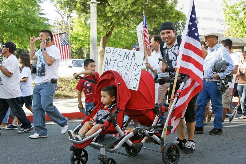 Immigration Reform 2010 -097.jpg