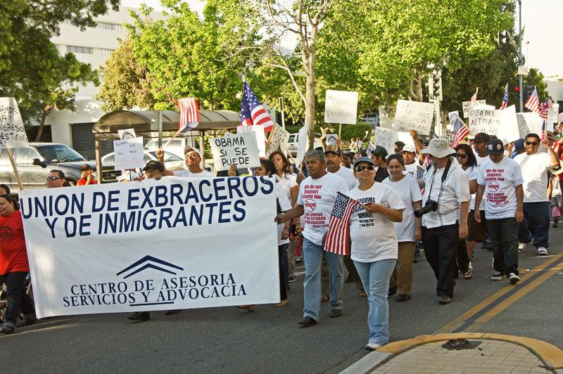 Immigration Reform 2010 -100.jpg