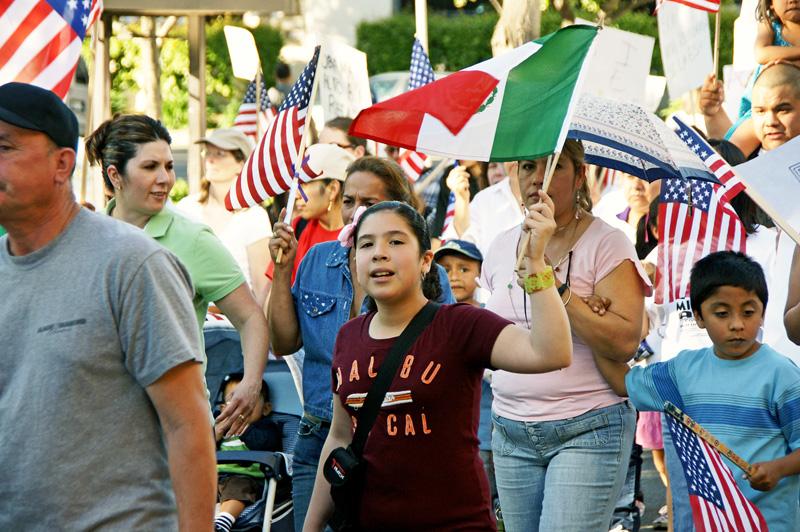 Immigration Reform 2010 -101.jpg