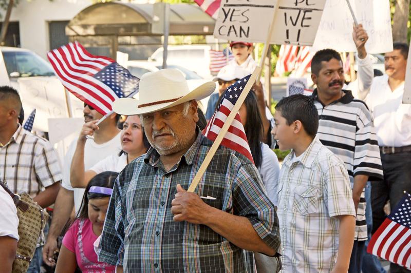 Immigration Reform 2010 -107.jpg