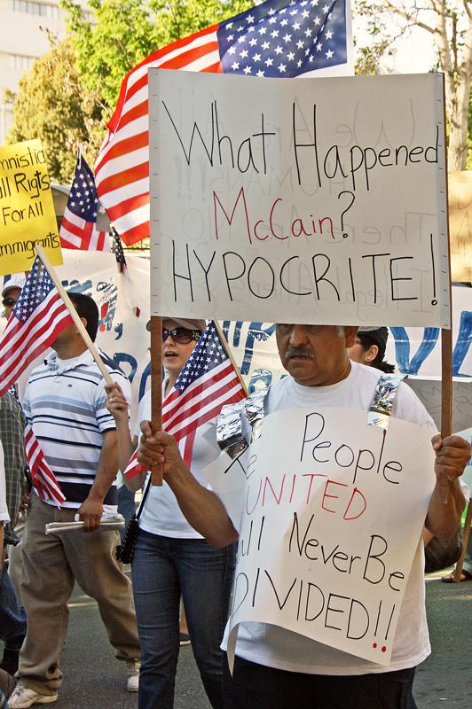 Immigration Reform 2010 -110.jpg