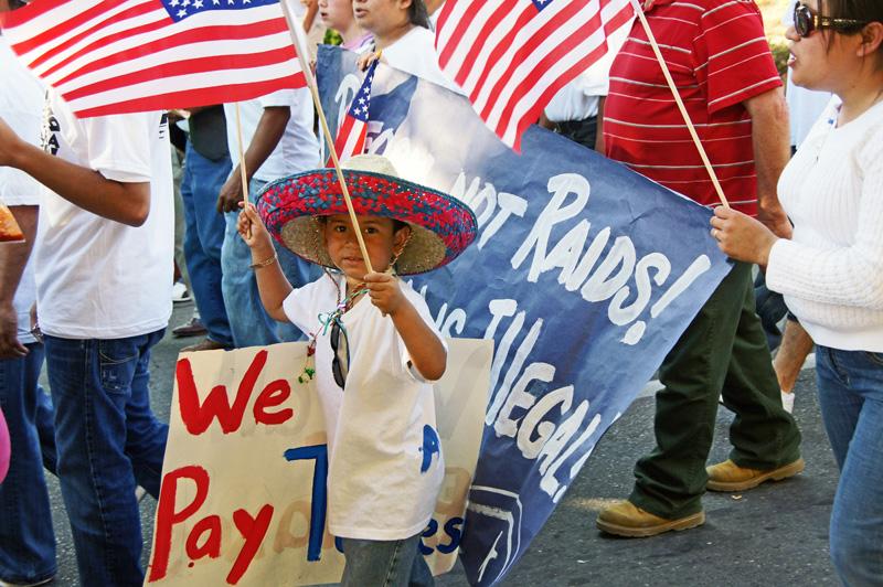 Immigration Reform 2010 -111.jpg