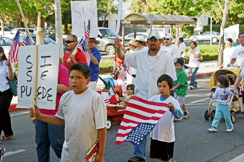 Immigration Reform 2010 -114.jpg