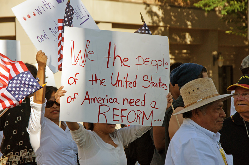 Immigration Reform 2010 -119.jpg