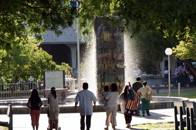 Immigration Reform 2010 -121.jpg