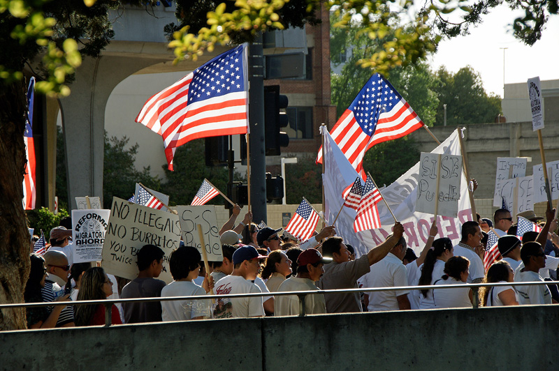 Immigration Reform 2010 -122.jpg