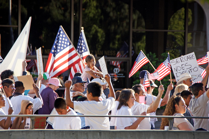 Immigration Reform 2010 -123.jpg