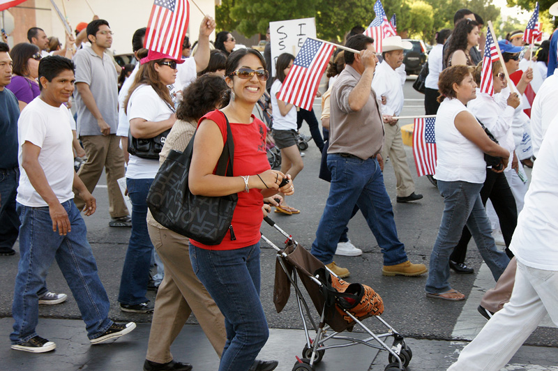 Immigration Reform 2010 -128.jpg