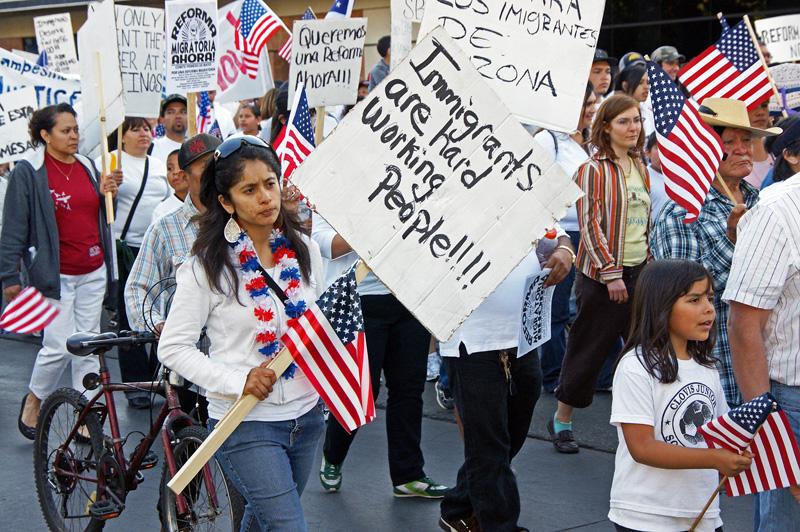 Immigration Reform 2010 -130.jpg
