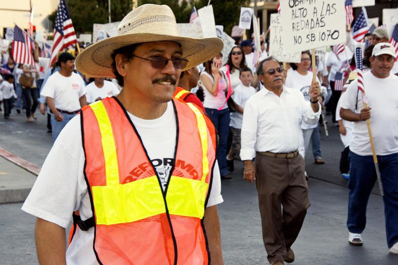 Immigration Reform 2010 -133.jpg