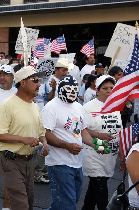 Immigration Reform 2010 -134.jpg