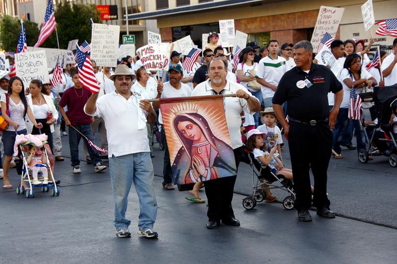 Immigration Reform 2010 -137.jpg