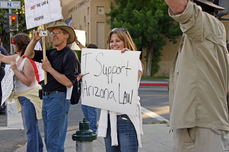 Immigration Reform 2010 -141.jpg