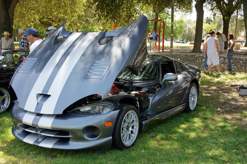 Clovis Car Show 2011 -07.jpg
