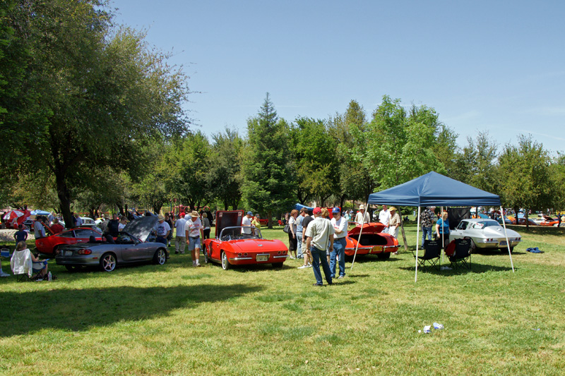 Clovis Car Show 2011 -12.jpg