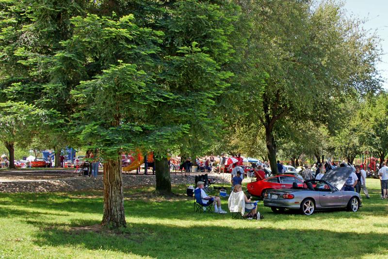 Clovis Car Show 2011 -13.jpg
