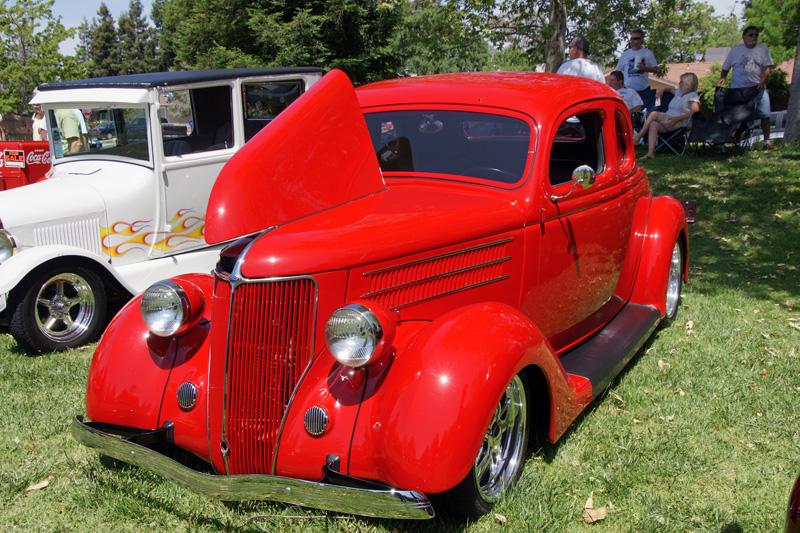Clovis Car Show 2011 -19.jpg