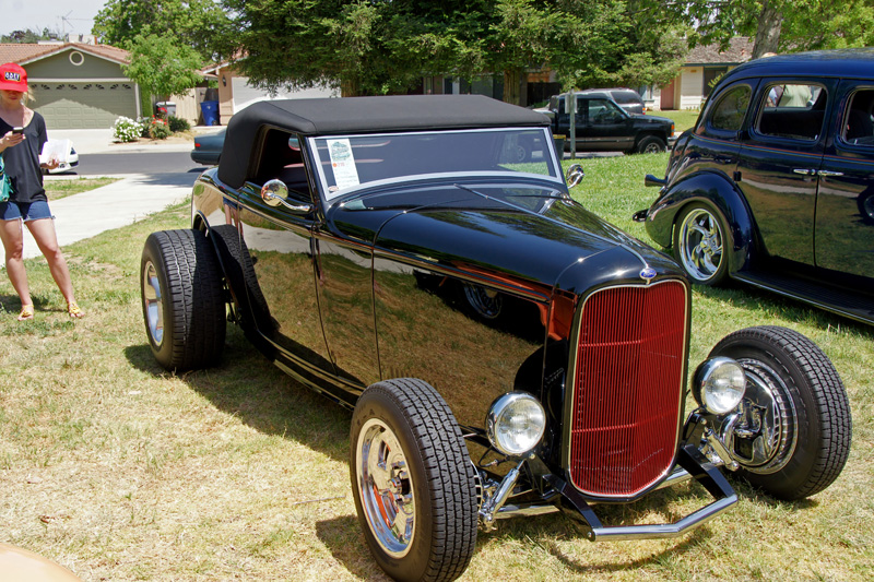Clovis Car Show 2011 -26.jpg