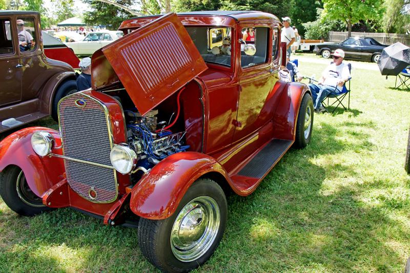 Clovis Car Show 2011 -33.jpg