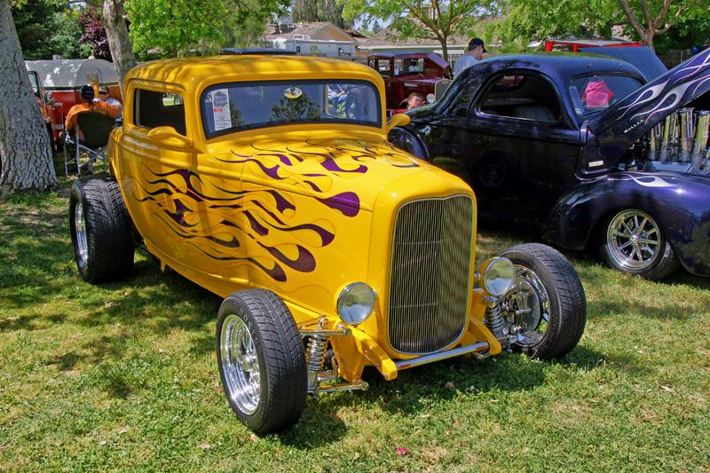 Clovis Car Show 2011 -40.jpg