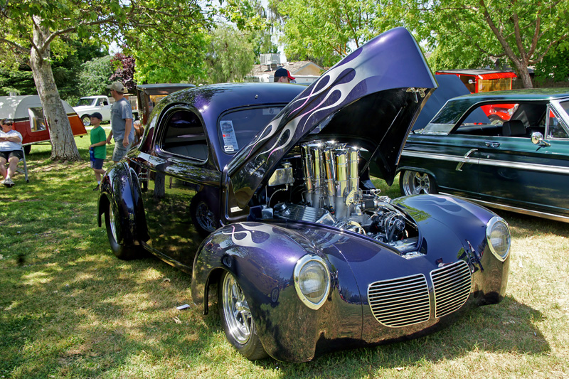 Clovis Car Show 2011 -41.jpg