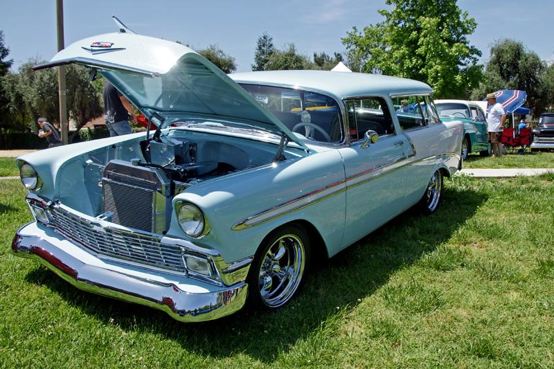 Clovis Car Show 2011 -45.jpg