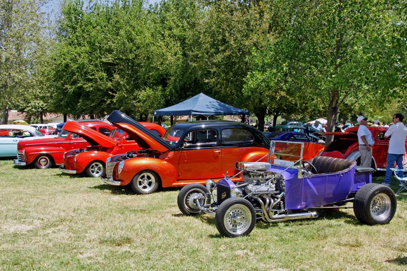Clovis Car Show 2011 -47.jpg