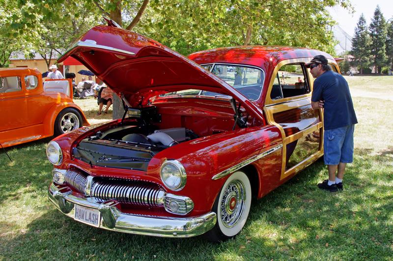 Clovis Car Show 2011 -59.jpg