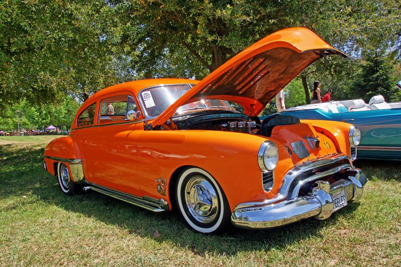 Clovis Car Show 2011 -60.jpg
