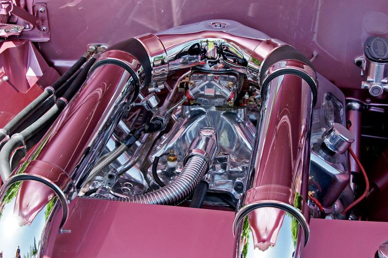 Clovis Car Show 2011 -62.jpg