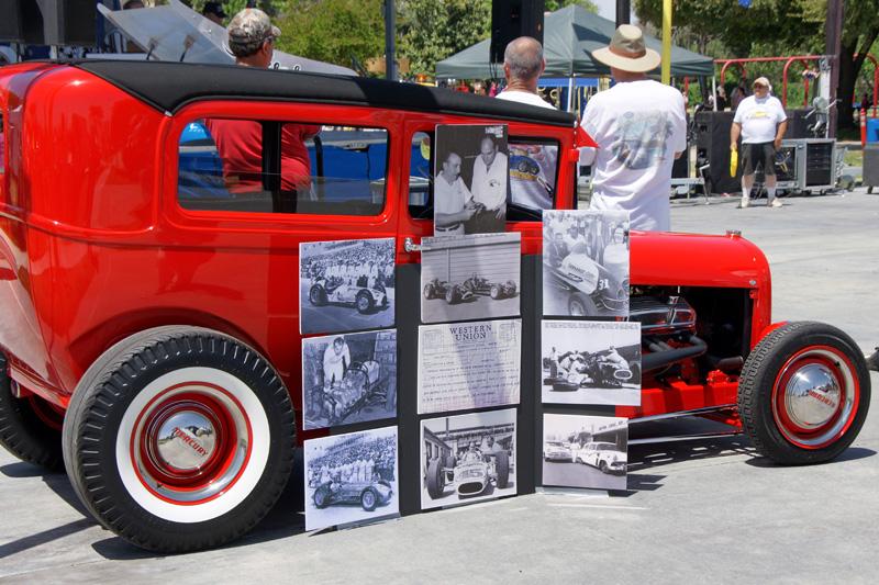 Clovis Car Show 2011 -71.jpg