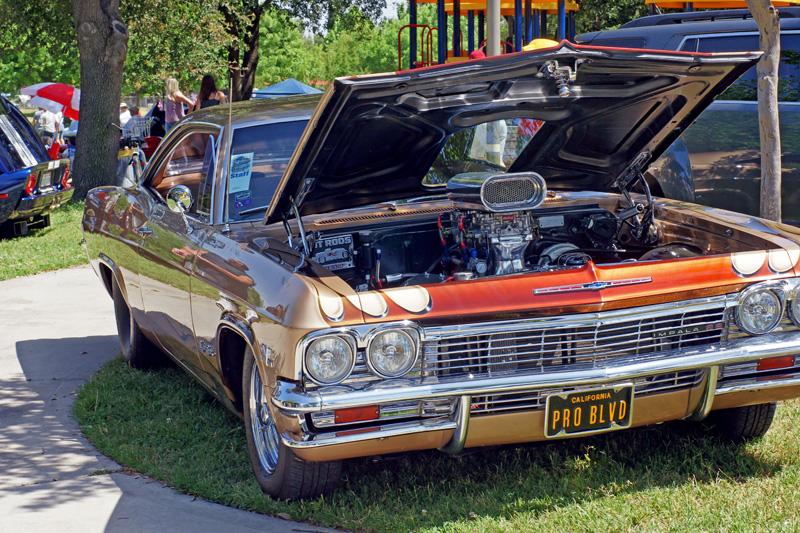 Clovis Car Show 2011 -73.jpg