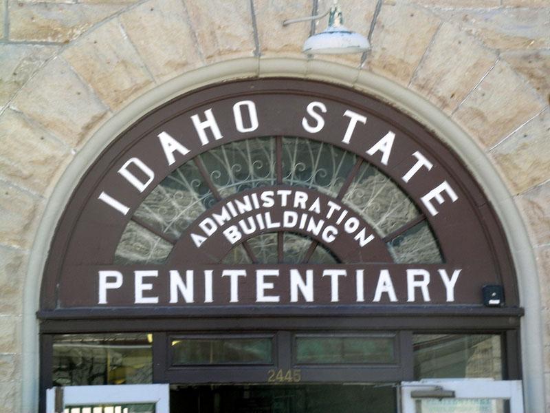 Idaho045.jpg