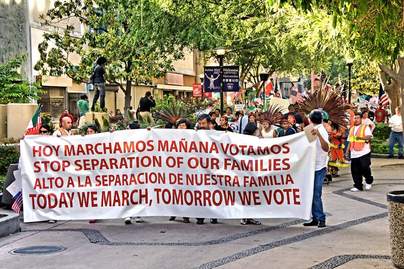 March&Vote-013.jpg
