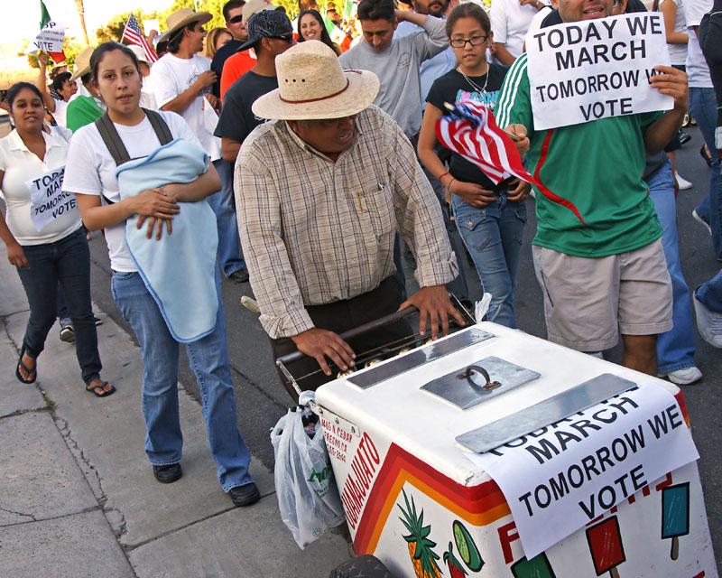 March&Vote-065.jpg