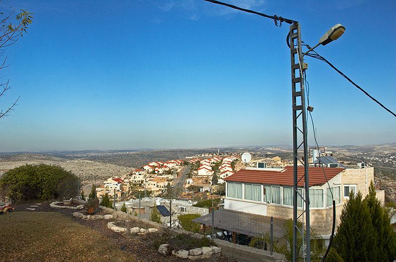 20081130-03.jpg