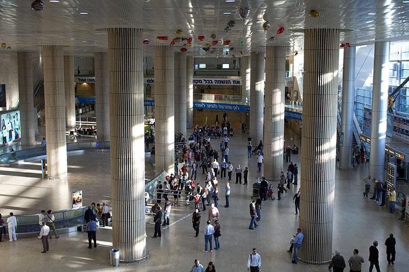 20081217-07.jpg