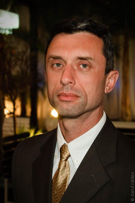 Igor Podolsky